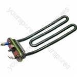 Electra 1950 Watt Washing Machine Heating Element