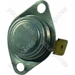 Cannon 6218503 Tumble Dryer Low Thermostat