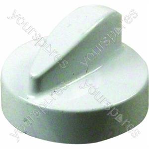 Indesit Group Timer knob d/w DWF40P Spares