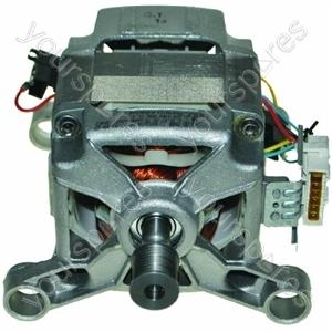 Motor Collector P52 1/2 1400g (hl)