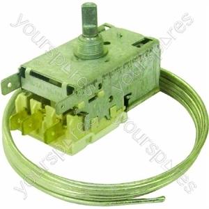 Thermostat K59-s1840 (3 Term)