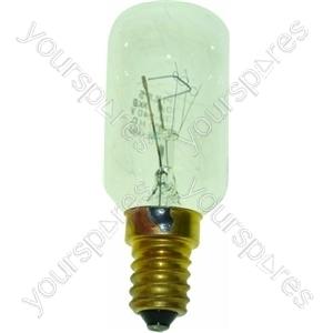Indesit 40W, 240V Lamp