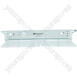 Hotpoint Console pw FDM550P Spares