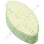 Hotpoint White pw push button on-off indesit Spares