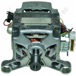 Motor Collector P52 1/2 1400g (hl)