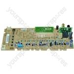 Indesit Full Power Refrigerator Board