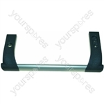 Hotpoint Door Handle - Grab Spares