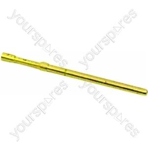 Hardware Key Pin Replacement - Single