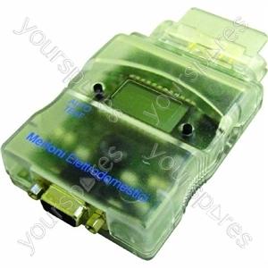 Hotpoint Hardware Key MK1 EVO2-LB2000 Serial PC Spares