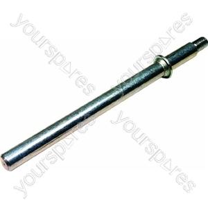 Hotpoint Washing Machine Suspension Rod
