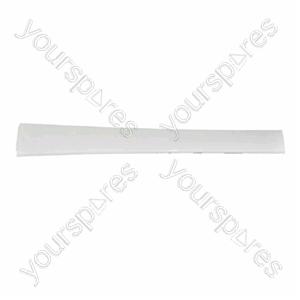 Hotpoint White cladding left indesit prime Spares
