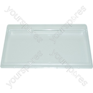 Hotpoint FZS175G Freezer Middle Drawer Front