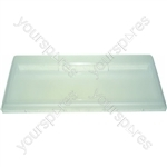 Hotpoint FF175MG Freezer Drawer Front