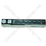 Hotpoint Led card 2 Spares