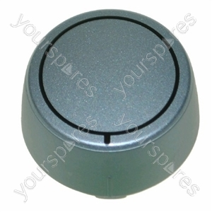 Hotpoint Components knob dgt new aq Spares