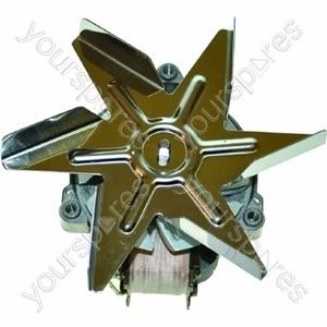 Creda Fan motor Spares