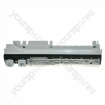 Indesit Group Led card Spares