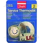 Alternative Manufacturer Thermostat Spares