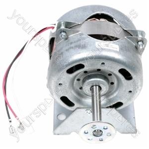 Indesit Group Motor & Cradle Spares