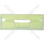 Hotpoint BAN134NFUK Drawer Flap Transparent 430x155 Transpar