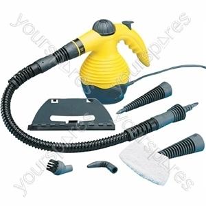 Universal Hotshot Hand Steam Cleaner Spares