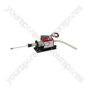 Bialetti Coffee Machine Kit Pompa Vibrazione Ep4fm 40w 230v 50hz