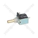 Astoria Cma/Bezzera/Bfc/Bianchi Coffee Machine Vibratory Pump Ex5 41w 120v 60hz