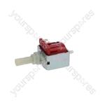 Alice Club Vending Machine Vibratory Pump Ep5 48w 24v 50/60hz