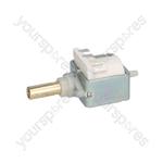 Casadio/Faema/Fas Vending/Lavazza Coffee Machine Vibratory Pump Ex5gw 48w 230v 50hz