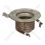 Animo Filter Coffee Machine Heating Element 1400w 220v