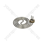 Animo Filter Coffee Machine Heating Element 3200w 230v