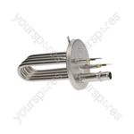 Animo A22 Filter Coffee Machine Heating Element 2160w 240v
