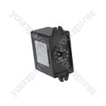 Bezzera B2006 COMPACT /Nuova Simonelli/Victoria Arduino Coffee Machine Level Regulator Rl30/1e/2c/8 230/240v