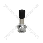 Astoria Cma/Brasilia/Casadio/Macap Coffee Machine Dynamometric Manual Tamper ø 52 Mm