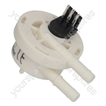 Delonghi/Jura Coffee Machine Volumetric Flow Meter 974-9541-a Nsf