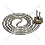 Animo Thermos Heating Element 3200w 230v