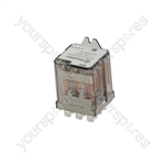 Angelo Po/Cimbali/Colged/Comenda Dishwasher Power Relay Finder 62.83.8.230.0000