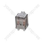 Amika/Angelo Po/Carimali/Colged Dishwasher Hood Type Power Relay Finder 62.82.8.230.0000