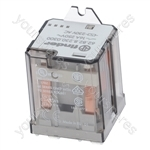 Bezzera B2006 COMPACT Amika/Ata/Bravilor Bonamat/Colged Dishwasher Power Relay Finder 62.82.8.230.0300