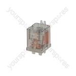 Bialetti SMART CF65 Amika/Angelo Po/Bezzera/Colged Dishwasher Hood Type Power Relay Finder 65.31.8.230.0300