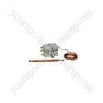Angelo Po/Aristarco/Astoria Cma/Ata Dishwasher Thermostat Single-phase Tr2 0-90°c