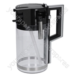 Delonghi Coffee Machine Milk Jug Dlsc007