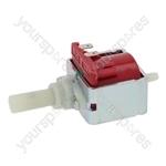 Vibratory Pump Ep5 48w 220v 50/60hz
