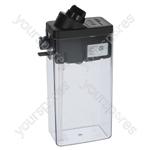 Bezzera B2006 COMPACT Coffee Machine Milk Jug Dlsc012