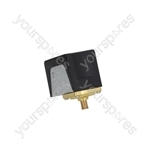 Astoria Cma/Azkoyen/Bezzera/Bfc Coffee Machine Pressure Switch P302/6 3-poles 30a