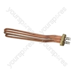 Astoria Cma/Orchestrale/Wega Coffee Machine Heating Element 4000w 230/240v