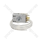 Thermostat Ranco K59-l1078