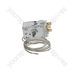 Candy Domestic Refrigerator Thermostat A13-0330