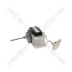 Lg Domestic Refrigerator Motor Fan Refigerator Lg
