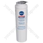 Whirlpool Chest Freezer Filter Refrigerator Whirlpool